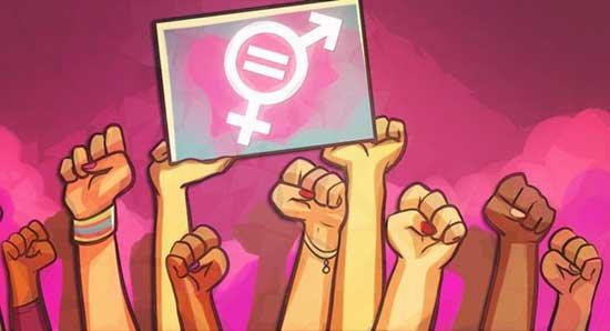 USP organiza en marzo en el Espacio La Casa un taller gratuito sobre elaboración de planes de igualdad