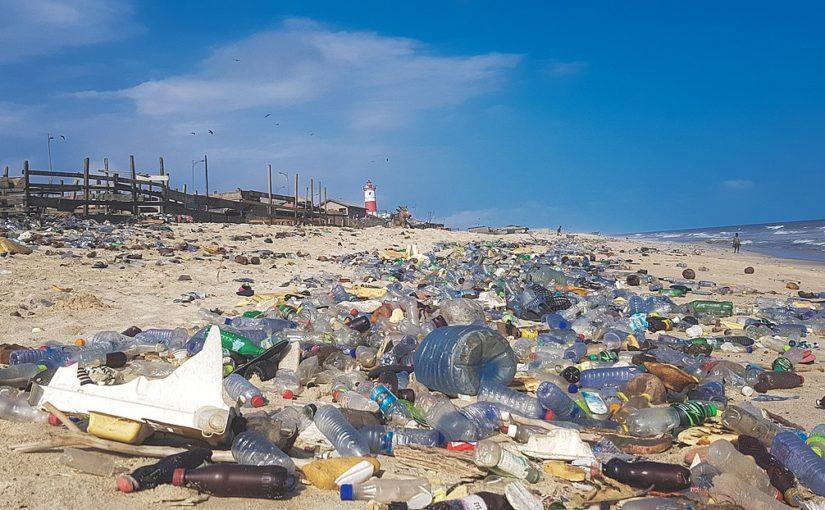 Asamblea por La Orotava apuesta por adoptar medidas prácticas y de concienciación ciudadana que promuevan la disminución del uso de plásticos.