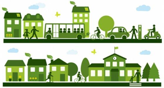 El pleno aprueba nuestras propuestas para la movilidad sostenible en La Orotava