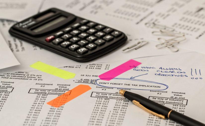 Asamblea rechaza los presupuestos para 2020 presentados por CC-PNC