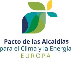 La Asamblea exigirá en el pleno de junio la puesta en marcha de las acciones contempladas en el Plan de Acción para el Clima y la Energía.